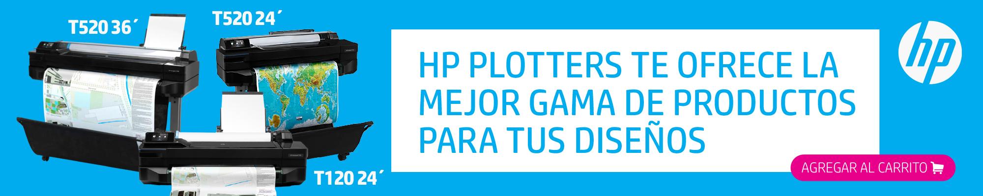 HP Impresión